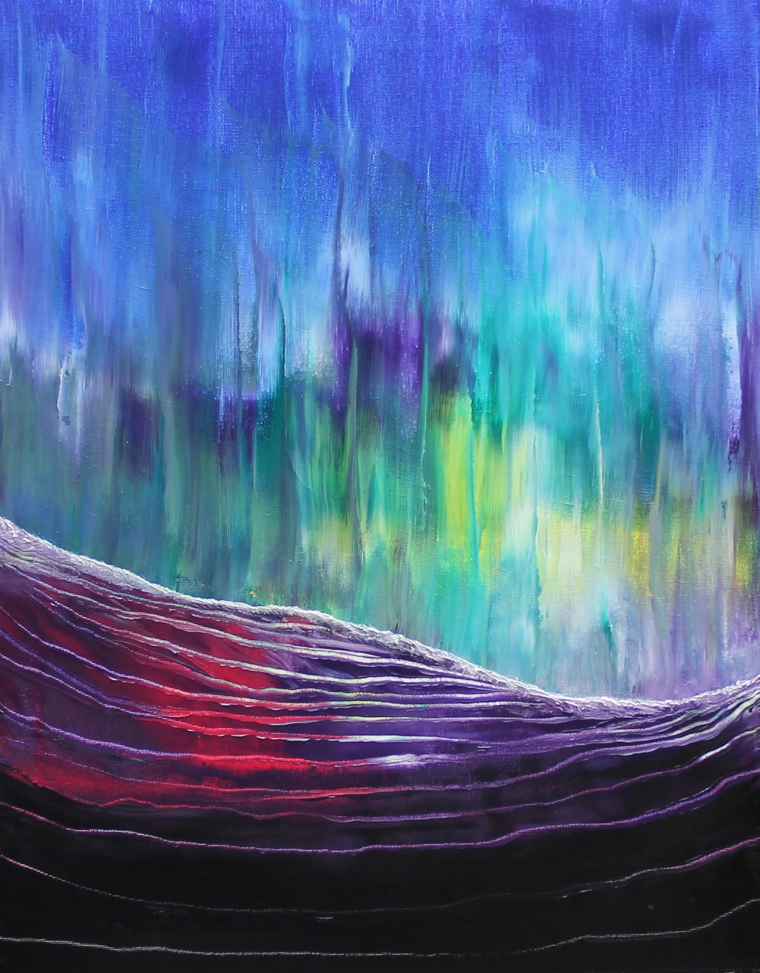 aurora-borealis-oil-20-x-16-in