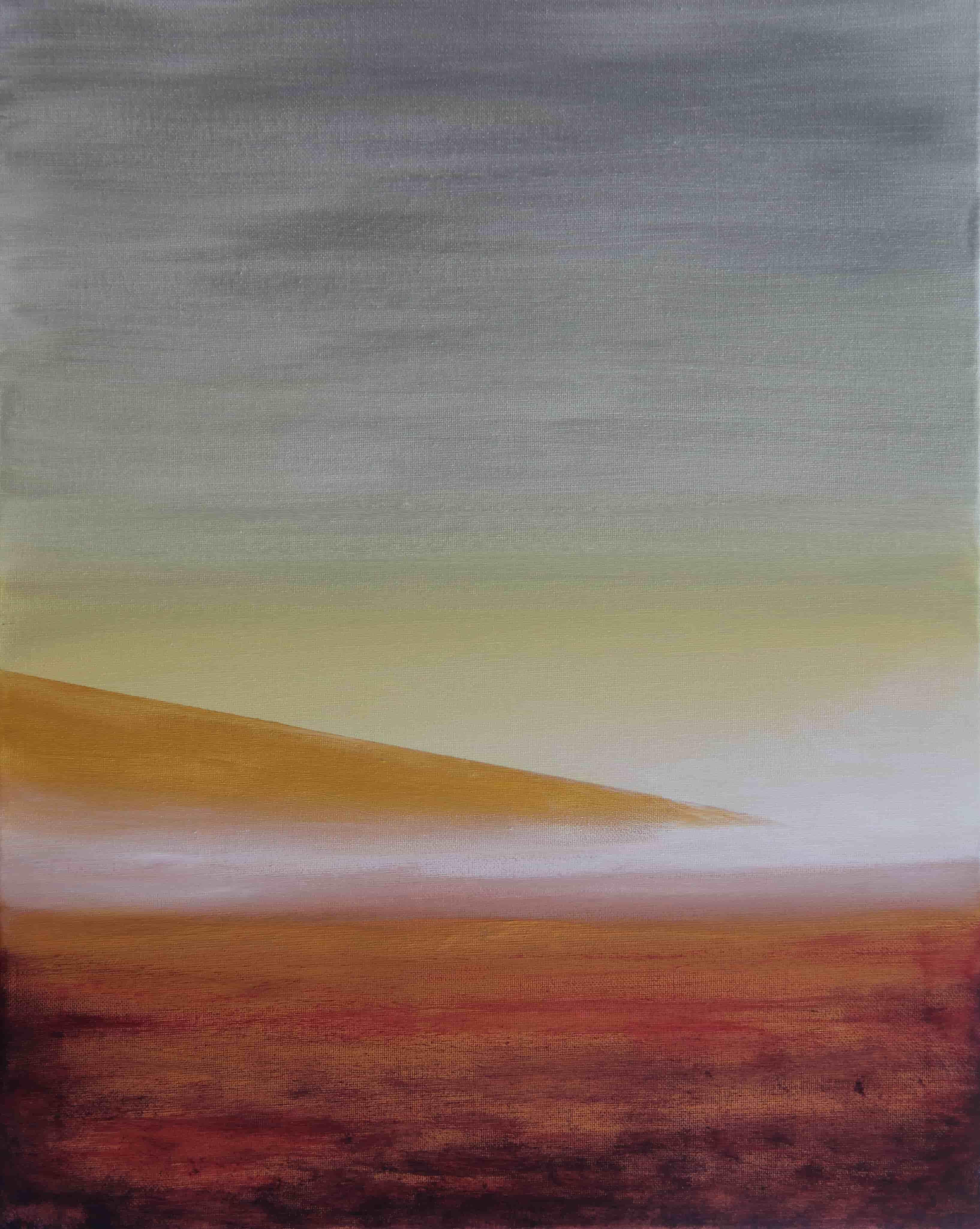 desert-sunrise-acrylic-20-x-16-3
