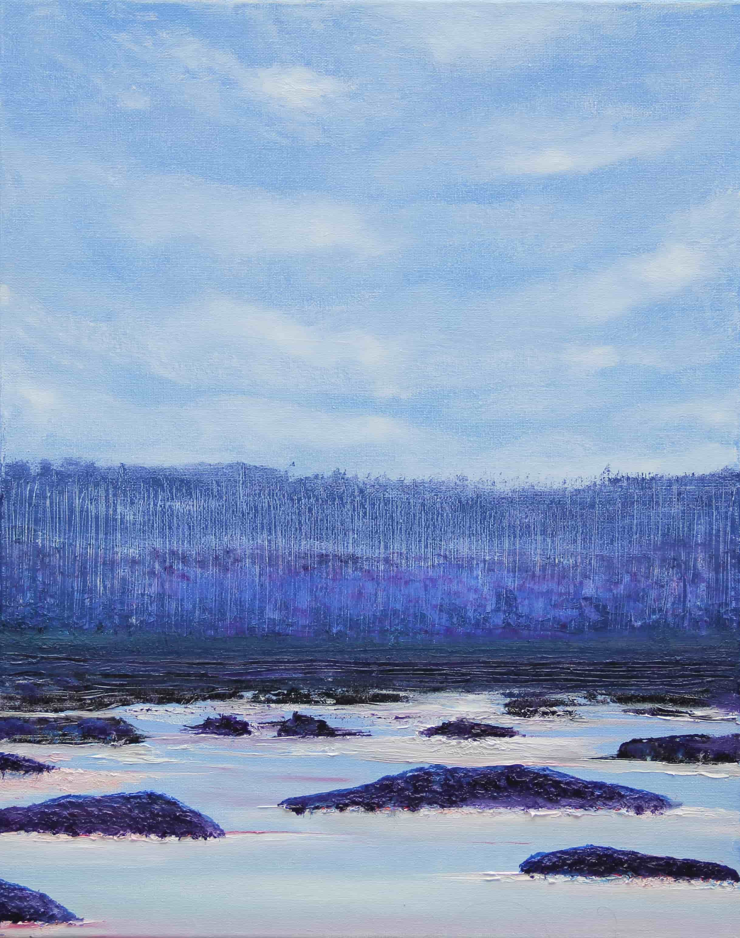 frozen-river-oil-20-x-16-in