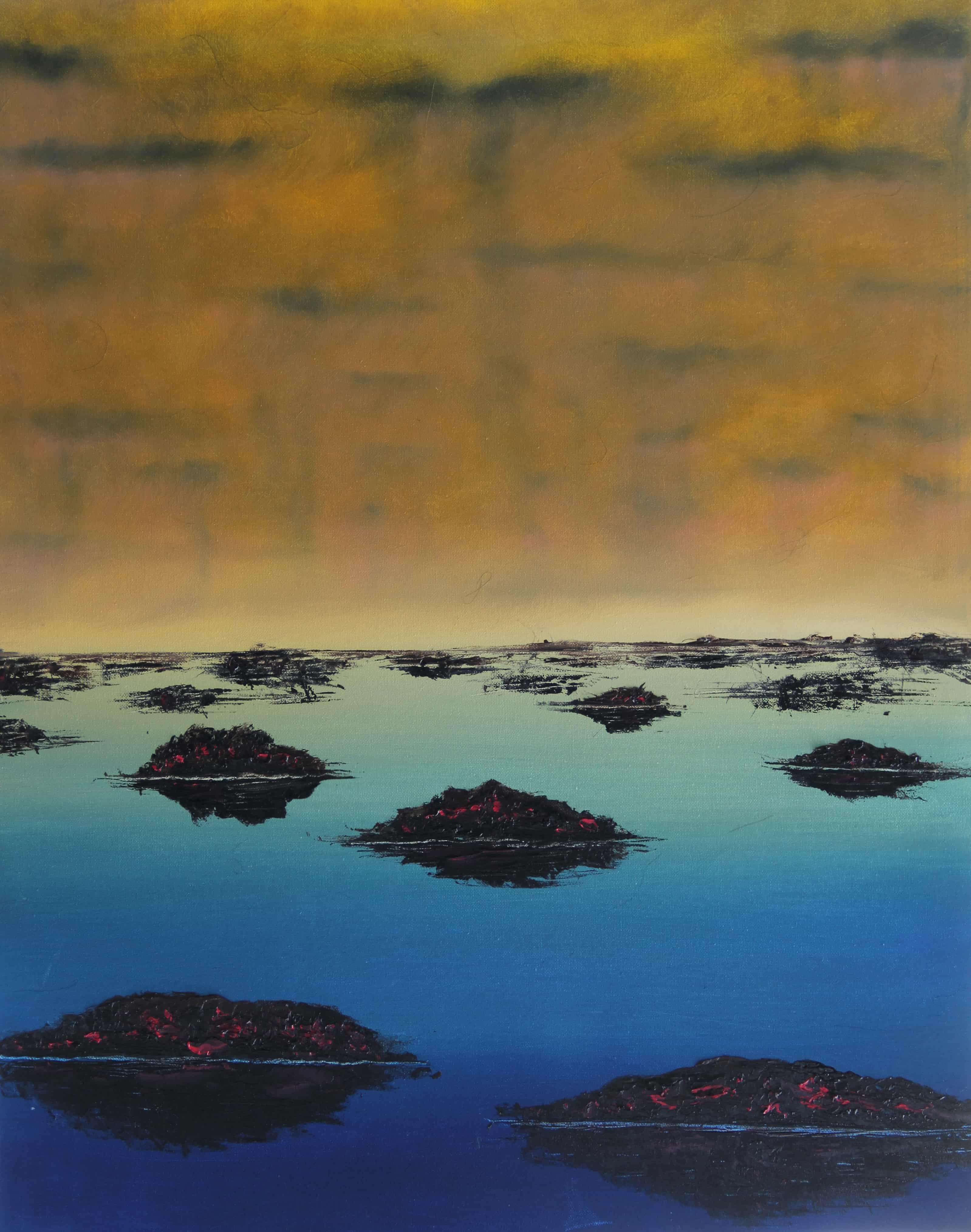 islets-oil-32-x-24-min