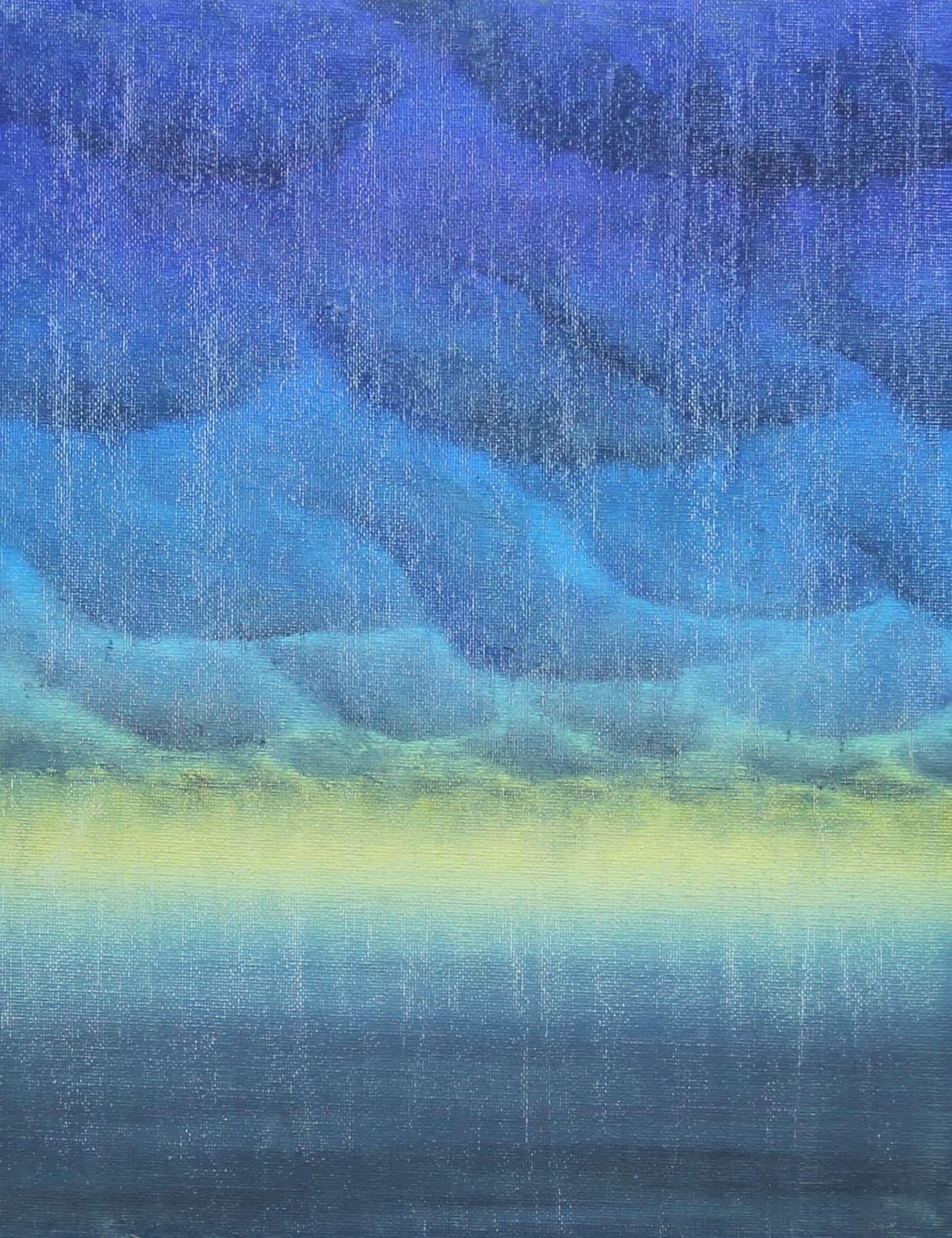 rain-acrylic-14-x-11-in