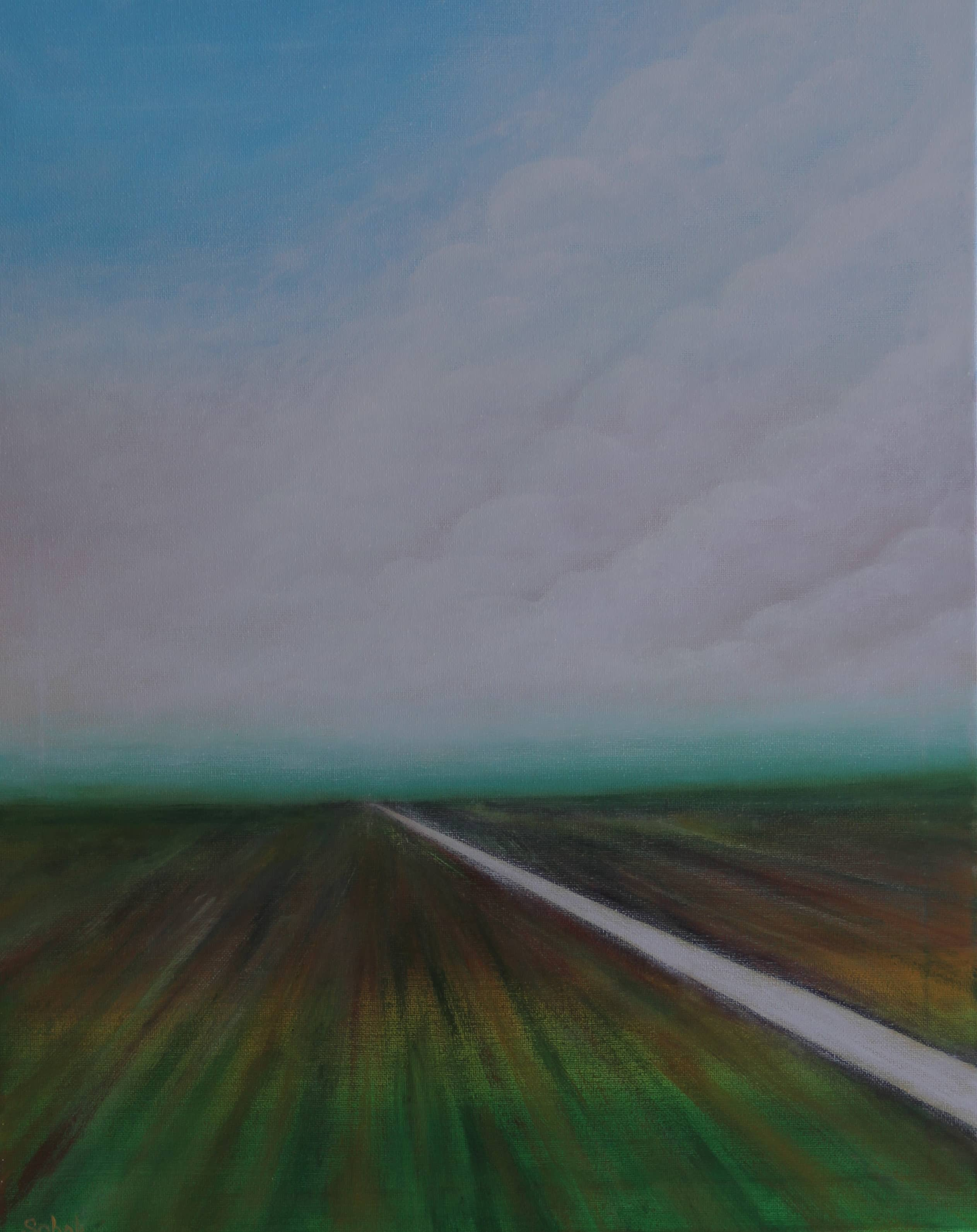 road-to-the-sea-acrylic-20-x-16-in
